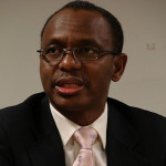 66 People Killed In Kaduna