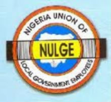 NULGE cancels planned 3-day warning strike