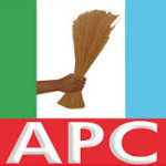 APC Defends Huge Debt , Says Buhari Using Loans To Develop Critical Infrastructure