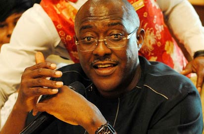 Remember the nation in prayers, PDP urges Nigerians