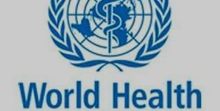 World Health Organisation Says 420m People Are Diabetic