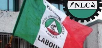 Organized Labour Gives Dec Deadline For Completion Of Processes For New Minimum Wage