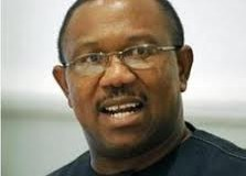 Obi Laments Over Polls Outcome, Says No Nation Can Grow With Rigged Elections