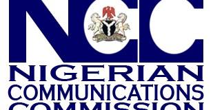 NCC Okays More Palliatives For Telecom Firms