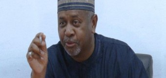 APC Kicks As National Security Adviser, Dasuki Calls For Postponement Of 2015 Elections