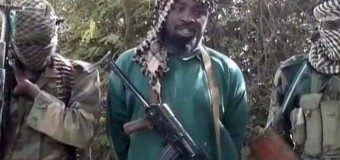 Breaking… Deadly Boko Haram Struck Again, Kills 7 In Adamawa