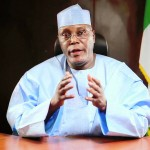 46 Coalition Parties Adopt Atiku As Presidential Candidate