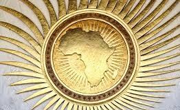 Incredible: $50b Stolen, Siphoned Out Of Africa Yearly, Says UNECA