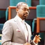 Gbajabiamila Promises Probity As He Emerges House Speaker
