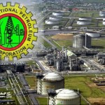 Buhari Reconstitutes NNPC Board, Appoints Akinyelure, Magnus Abe , Others – Complete News