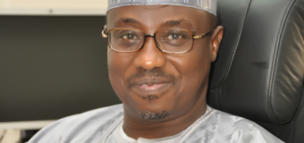 Allocation: NNPC Shortchanged Us By N20b – States