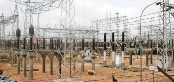 Power: We're Ready To Quit, If FG Refund Us Our Money -DISCOS