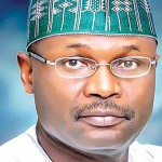INEC Registers Fresh 23 Political Parties, Extends  Voter Registration By Two Weeks