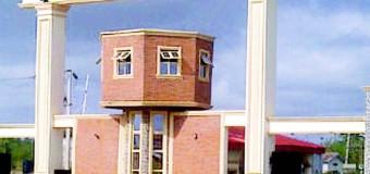 Fayose Orders EKSU To Sack 400 Staff