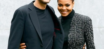Janet Jackson Gives Birth To First Child At 50