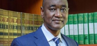 NBA Proposes Law Should Be Studied As Second Degree In Nigeria