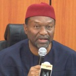 FG Considering Hiking VAT To Pay N30,000 Minimum Wage – Budget Minister