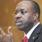Buhari Appoints Soludo, Salami, Others Into Economic Advisory Council