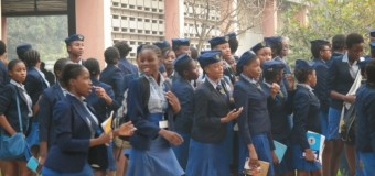 Lagos To Conduct Fresh Medical Test For Queen's College Students