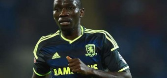 Chelsea Place N3.36 Billion Tag On Omeruo