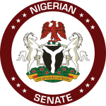 Breaking… Senate Approves N30,000 Minimum Wage