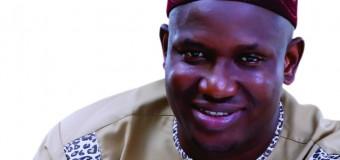 Lagos LG Election: APC Candidate Unveils Plans For Odi-Olowo/ Ojuwoye