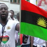 Ohaneze Youths  Say Only Igbo Presidency In 2019 Will Stop Biafran Agitation