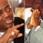 You're Unintelligent, Okorocha Replies Fani-Kayode