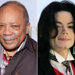 Quincy Jones Awarded $9.4 Million From Michael Jackson Estate After Dispute  Credit: Kevork Djansezian/Getty; Justin Sullivan/Getty
