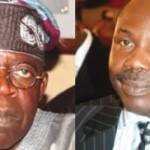 PUNCH Says Tinubu Obsessed With Plot To Remove Banire As Legal Adviser For Speaking Truth