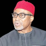 Insecurity: Resign Now, Abaribe Tells Buhari – Complete News
