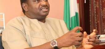 Wanted: A Restructuring Of Mind, By Femi Adesina