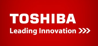 Toshiba To Sell Chip Unit To Bain Capital For $18bn