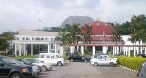 Lawmakers, General Public Benefit Free Medical Care At Aso Rock Clinic -Presidency