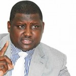 Court Reduces Maina Bail To N500m – Complete News