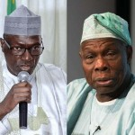 PDP Downplays Obasanjo's Decision Not To Return To Party