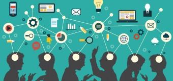 Entrepreneurship Series: Productivity Or Activity? By Prof. Emmanuel Ojo Ademola