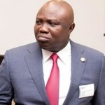 Exclusive.. Good Times For Lagos Big Boys As  Ambode Throws N100m At Island Club, N50M At Boat Club, N50M At  Polo Club,  N50M At Lawn Tennis Club , N25M At Eagle Club To 'Rehabilitate Infrastructure'