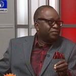 Gunmen Kidnap Former Ekiti Senator, Arise, Demand N80m Ransom
