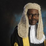 Buhari Appoints Muiz Banire As AMCON Chairman, 13 Others As Fed Commisioners