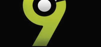 Don't Purchase 9Mobile, Spectrum Wireless Warns Buyers