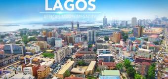 Lai Mohammed, Folarin-Coker, Ambode, Others Brainstorm On Lagos Tourism Masterplan