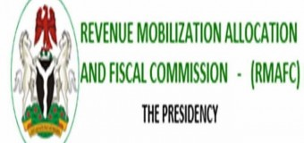 RMAFC Accuses Banks Of Not Remitting N74.1bn Revenue Into Federation Account