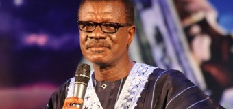 Tithe: Church People Think We (Pastors) Are 'Chopping' Their Money – Mensa Otabil