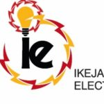 Consumers Tackle Ikeja Electric Over Outrageous Bills, Illegal Disconnection