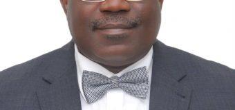 OPINION…  Olukotun: Between The Public And Intellectualism , By Dr Tunji Olaopa