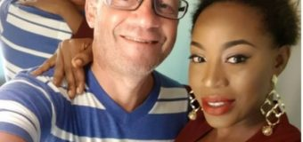 Alizee: Danish Embassy Hires ALP Law Firm To Handle Alleged Murder Case