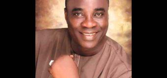 """Fuji Icon K1 Congratulates Ekiti Governor- Elect Fayemi, Says 'Osun Agenda Is Next"""""""