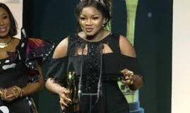 Full List Of Winners Who Shine At 2018 AMVCA