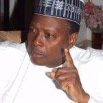 Osun Election Outcome Shows APC Is Unpopular Among Nigerians – Junaid